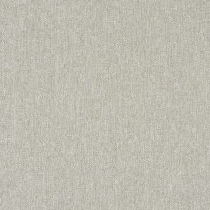 Prestigious Textiles Pizzazz Flynn 3689-975 Angora Fabric