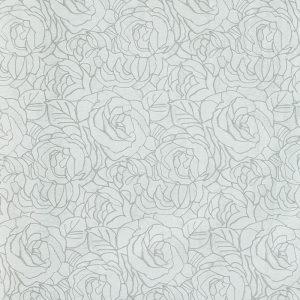 Prestigious Textiles Serenity Flare Pumice 7836-077