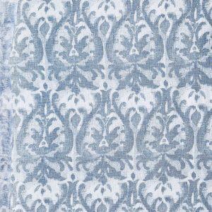 Prestigious Textiles Serenity Umbra Ink 7837-760