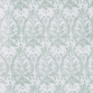 Prestigious Textiles Serenity Umbra Sterling 7837-946