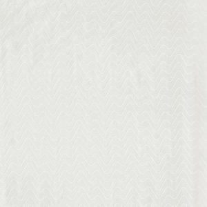 Prestigious Textiles Serenity Flicker Ivory 7838-007