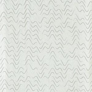 Prestigious Textiles Serenity Flicker Ink 7838-760