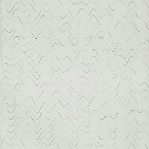 Prestigious Textiles Serenity Flicker Sterling 7838-946