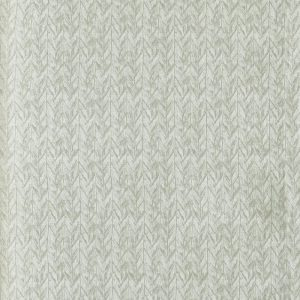 Prestigious Textiles Serenity Hush Pumice 7839-077