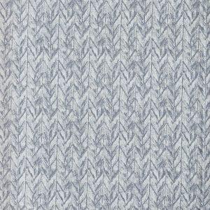 Prestigious Textiles Serenity Hush Ink 7839-760