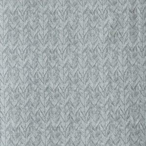 Prestigious Textiles Serenity Hush Granite 7839-920