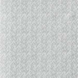 Prestigious Textiles Serenity Hush Sterling 7839-946