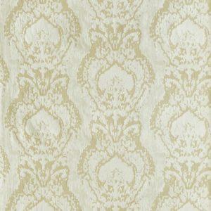 Prestigious Textiles Serenity Vignette 7840-046