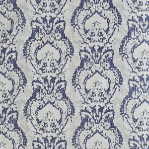 Prestigious Textiles Serenity Vignette Ink 7840-760