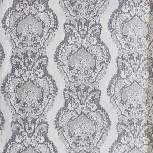 Prestigious Textiles Serenity Vignette Granite 7840-920