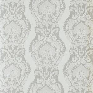 Prestigious Textiles Serenity Vignette Sterling 7840-946