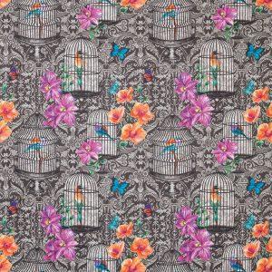 Matthew Williamson Belvoir Orangery F7122-01