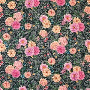 Matthew Williamson Belvoir Duchess Garden F7124-02