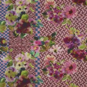 Designers Guild Jaipur Rose Rose FDG2822-01