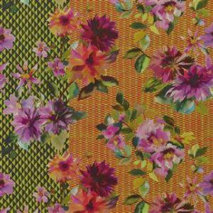 Designers Guild Jaipur Rose Manchu FDG2821-01