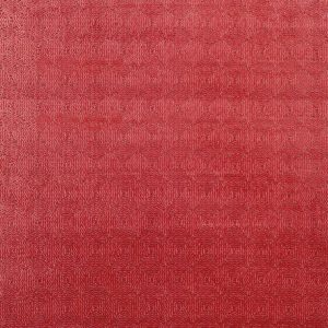 Nina Campbell Poquelin Mourlot Velvet NCF4313-01