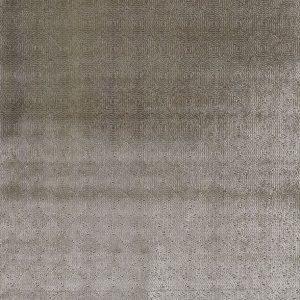 Nina Campbell Poquelin Mourlot Velvet NCF4313-02