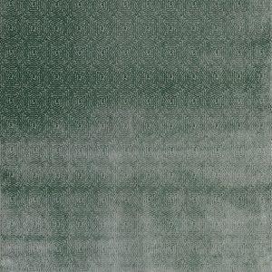 Nina Campbell Poquelin Mourlot Velvet NCF4313-04