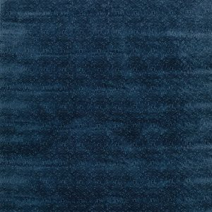 Nina Campbell Poquelin Mourlot Velvet NCF4313-06