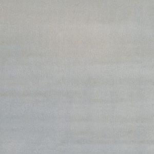 Nina Campbell Poquelin Bejart NCF4314-01
