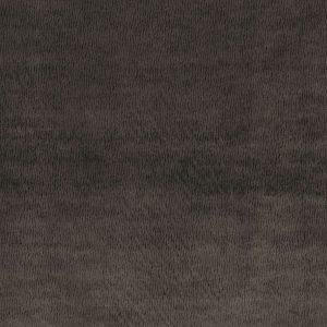Nina Campbell Poquelin Bejart NCF4314-02