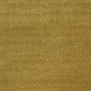 Nina Campbell Poquelin Bejart NCF4314-03