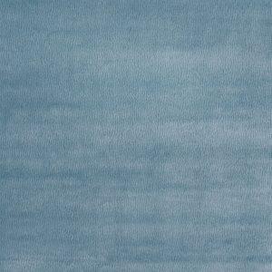 Nina Campbell Poquelin Bejart NCF4314-05