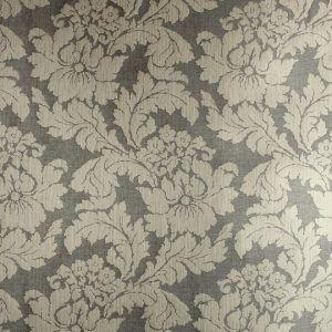 Anna French Manor Caserta Damask AW72979