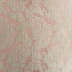 Anna French Manor Caserta Damask AW72980