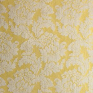 Anna French Manor Caserta Damask AW72981