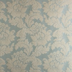 Anna French Manor Caserta Damask AW72982
