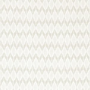 Anna French Meridian Balin Ikat AF73021