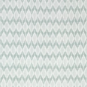 Anna French Meridian Balin Ikat AF73022