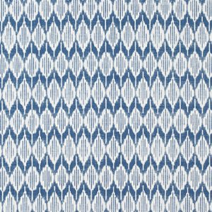 Anna French Meridian Balin Ikat AF73023