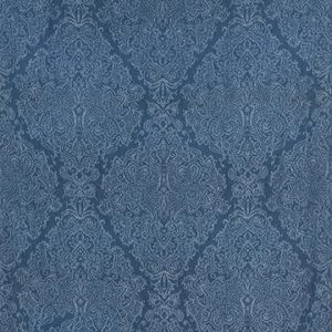 Anna French Meridian Sterling Paisley AW73025