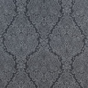 Anna French Meridian Sterling Paisley AW73027