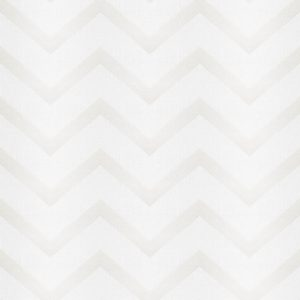 Anna French Natural Glimmer Adalar Chevron AW9129