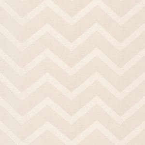 Anna French Natural Glimmer Adalar Chevron AW9134