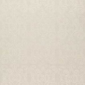 Anna French Natural Glimmer Barcelona Embroidery AW9123