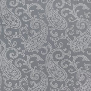 Anna French Natural Glimmer Bradford Paisley AW9130