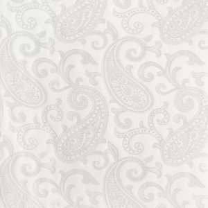 Anna French Natural Glimmer Bradford Paisley AW9131