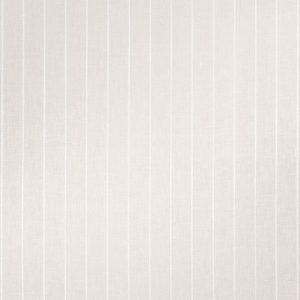Anna French Natural Glimmer Deco Stripe AW9133