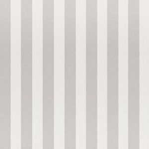 Anna French Natural Glimmer Kings Road Stripe AW9114