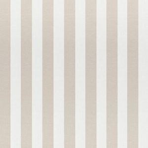 Anna French Natural Glimmer Kings Road Stripe AW9115
