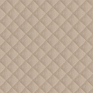 Anna French Natural Glimmer Prussia Quilt AW9109