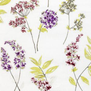 Anna French Rue de Seine Twiggy Floral AW7855