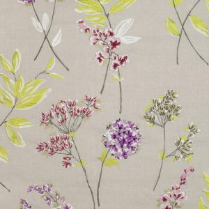Anna French Rue de Seine Twiggy Floral Embroidery AW7856