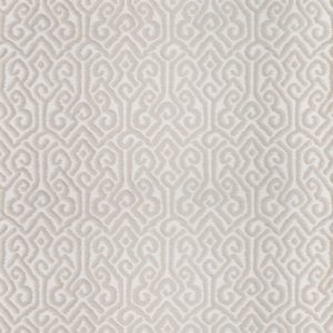 Anna French Symphony River Moon Ikat AW26114
