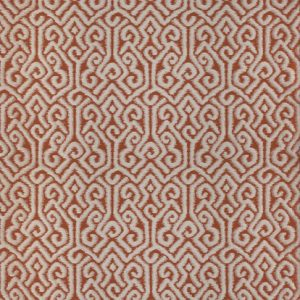 Anna French Symphony River Moon Ikat AW26116