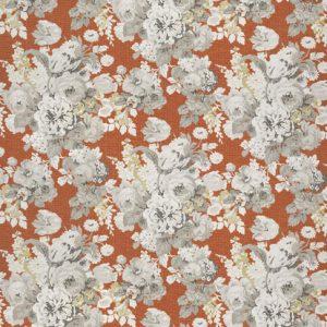 Anna French Symphony Wild Floral AF26132